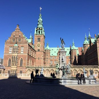 Frederiksborg Slot 188 Photos 21 Reviews Museums