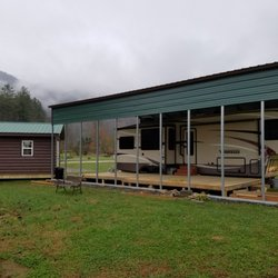 The Best 10 Vacation Rentals Near Watershed Cabins In Bryson City