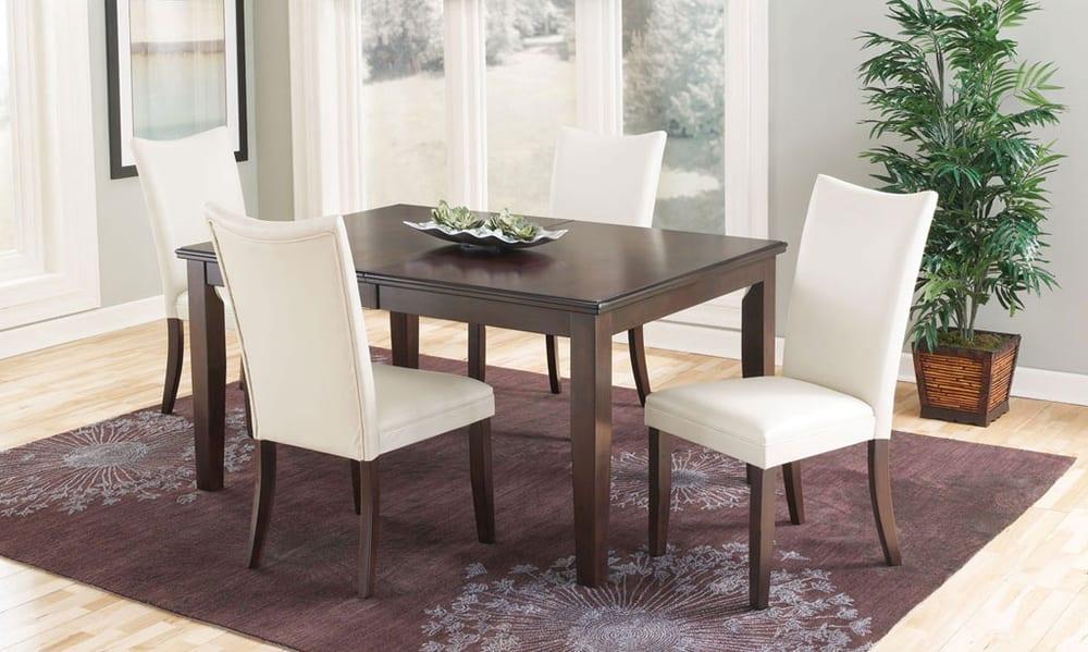 Brook Furniture Rental Newport Beach CA Yelp