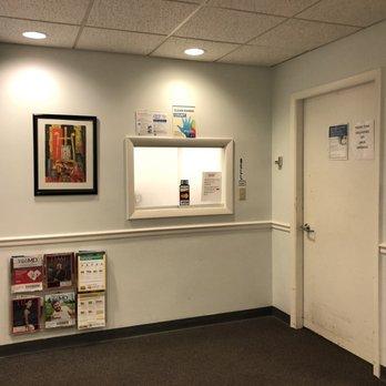 Mount Sinai Medical Center - 101 Photos & 131 Reviews