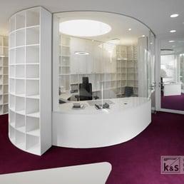 Küchenstudio Dresden k s einrichtungs küchenstudio und tischlerei 10 photos furniture