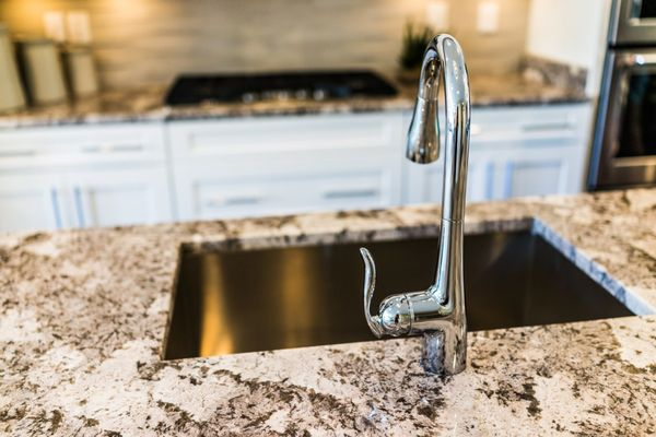 Countertop Surface Solutions 920 Science Blvd Columbus, OH