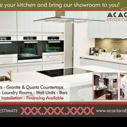 Acacia Kitchen Cabinets Cabinetry 4419 E 10 Ct Hialeah Fl
