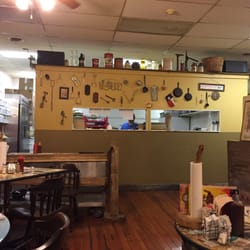 Photo Of Jimmy S Barbeque Pit Boone Ia United States
