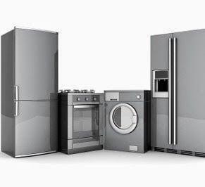 Bill Senitko Appliance Repair: 1815 10th St, Altoona, PA
