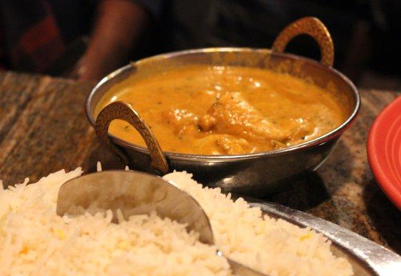 Kabob and Curry - (New) 246 Photos & 454 Reviews - Indian