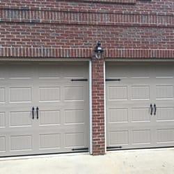 Etonnant Photo Of Phoenix Garage Doors U0026 More   Dallas, GA, United States