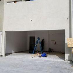 Photo of 1st Call Garage Doors Repair And Service - Las Vegas NV United & 1st Call Garage Doors Repair And Service - 132 Photos \u0026 137 ...