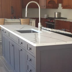 Photo Of Mohawk Kitchens Stamford Ct United States