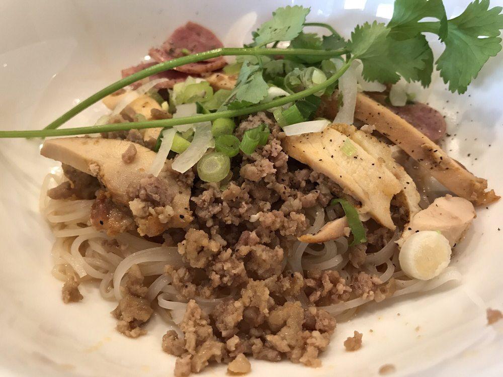 OoLaLa! Vietnamese Kitchen