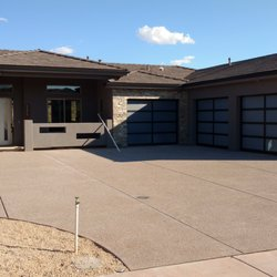 Photo Of Jesco Doors   St. George, UT, United States. Garage Doors ...