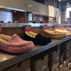 ugg outlet international drive