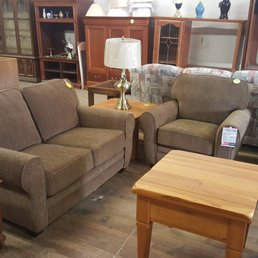Ordinaire Photo Of Nahas Furniture Outlet   Monaca, PA, United States