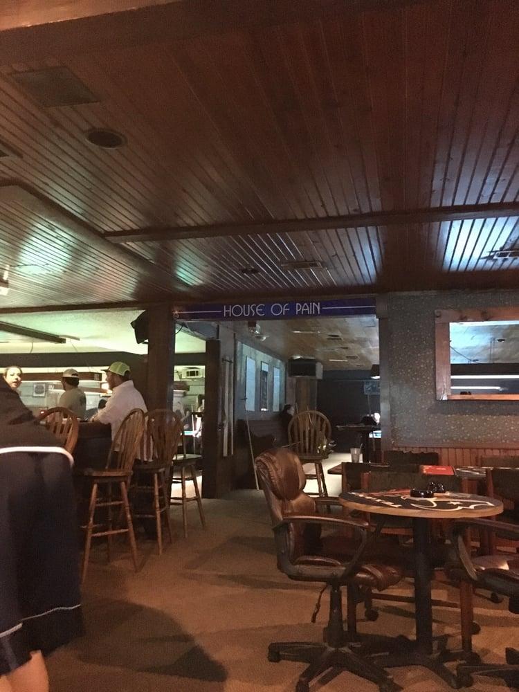 Restaurants In League City That Deliver