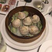 Ala Shanghai Chinese Cuisine 290 Photos Amp 283 Reviews