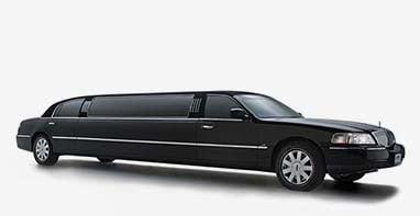 Bonomolo Limousines: 1401 Lafitte St, New Orleans, LA