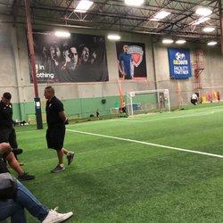 7a0de15b57de5 The Futbol Factory - CERRADO - 16 fotos y 21 reseñas - Fútbol - 2390  Boswell Rd
