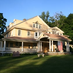 Stupendous Mountain View Inn Closed Bed Breakfast 67 Litchfield Interior Design Ideas Greaswefileorg