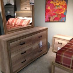 Photo Of Gavigans Furnishings   Westminster, MD, United States