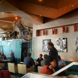 Photo Of Rasika West End Washington Dc United States Lunchtime Gorgeous