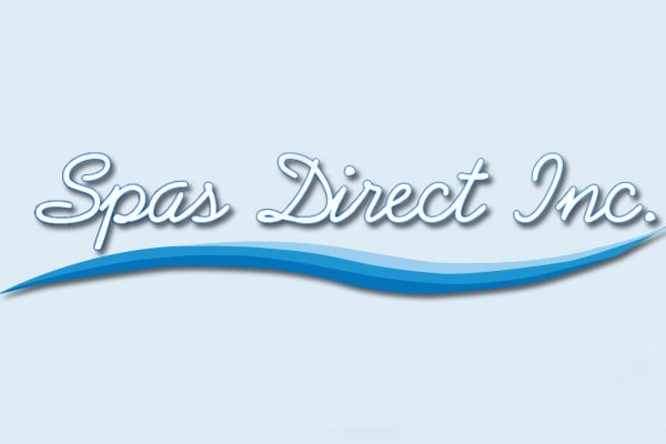 Spas Direct: 10471 Columbus Pkwy SW, Pataskala, OH