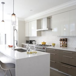 Affordable Kitchen King - CLOSED - 35 Photos - Contractors - 180 ...