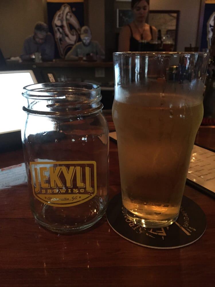 Beer Tasting With Liz Tasty Brew Yelp