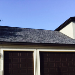 Storm Roofing - 2019 All You Need to Know BEFORE You Go
