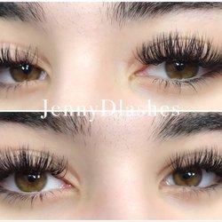 9d53c6d1193 JennyDlashes - 33 Photos - Eyelash Service - 1536 Kirker Pass Rd ...