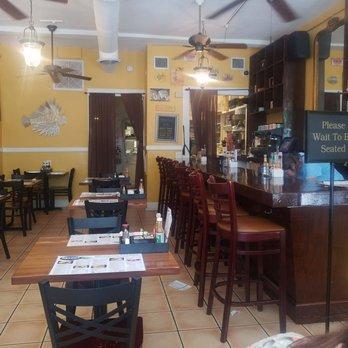 Havana Key West Closed 179 Photos 274 Reviews Breakfast