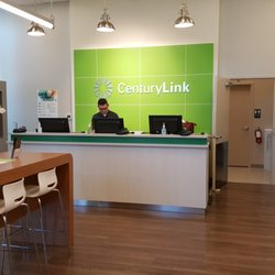 centurylink retention department number