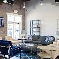 Photo Of Bradford Luxury Apartments Townhomes Cary Nc United States