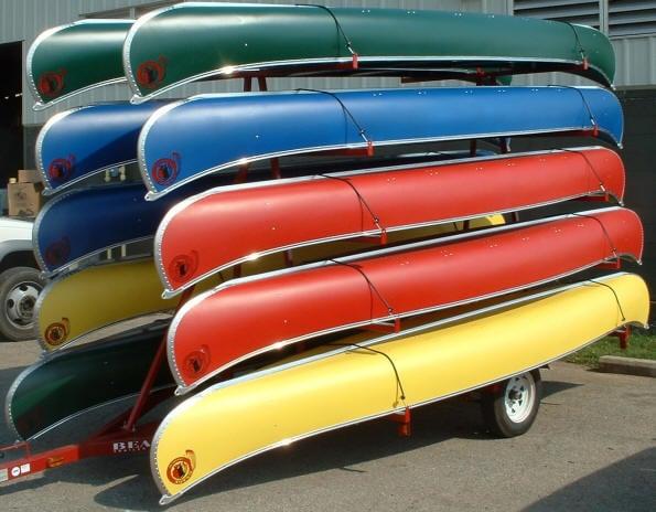 Y Bridge Canoe Rental: 309 Elm St, Galena, MO