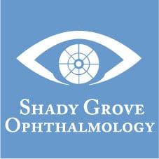Shady Grove Ophthalmology