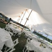 Photo of Zephyr Tents - Berkeley CA United States. Photo by Michelle Walker & Zephyr Tents - Party u0026 Event Planning - 1563 Solano Ave Berkeley ...