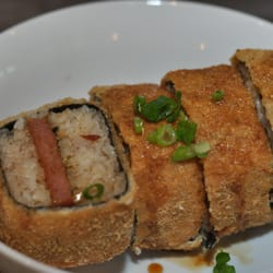 Da Kitchen Cafe - 3847 Photos & 2994 Reviews - Hawaiian - 425 Koloa ...