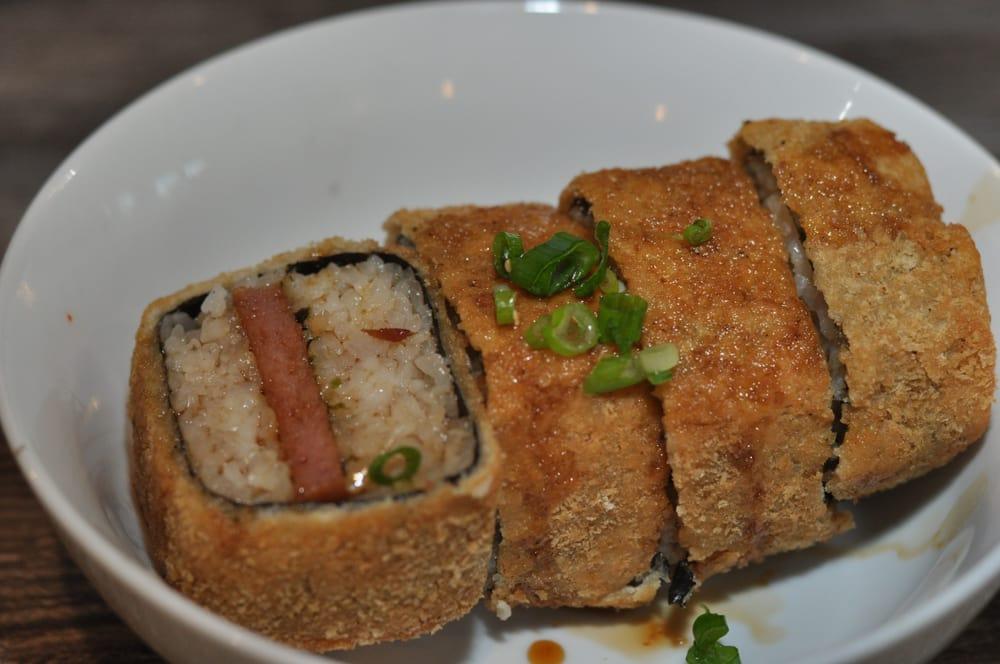 Da Kitchen Cafe - 3198 Photos & 2568 Reviews - Hawaiian - 425 ...
