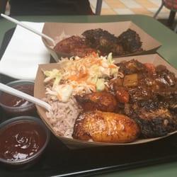 Pimento Jamaican Kitchen   Pimento Jamaican Kitchen Closed 33 Photos 49 Reviews