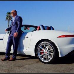 Photo Of Fleet Broker Usa Los Angeles Ca United States