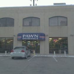 cash plus pawn pawn shops 5636 alpha rd north dallas dallas tx phone number yelp. Black Bedroom Furniture Sets. Home Design Ideas