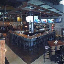 Restaurants On Foothill Blvd San Luis Obispo