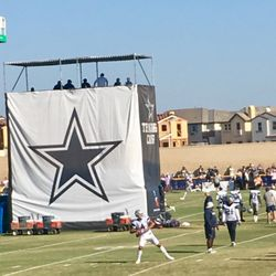 fea38e1fcc9 Dallas Cowboys - 127 Photos & 15 Reviews - Professional Sports Teams ...