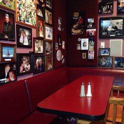 Photo Of John A S Restaurant Nashville Tn United States