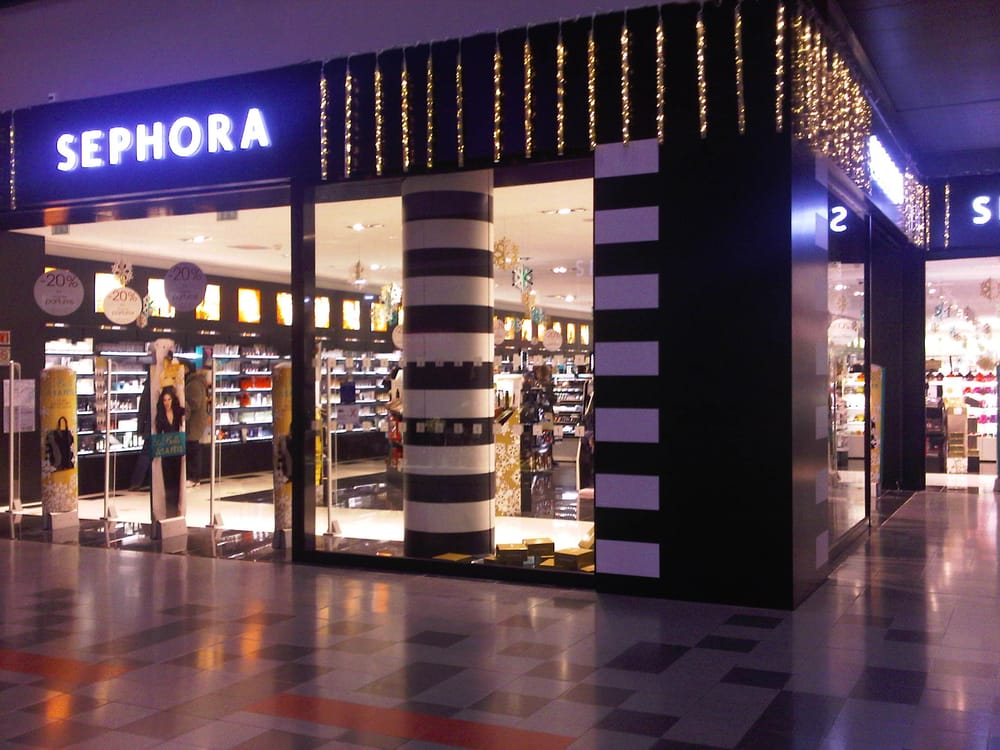 Willy Sephora Reviews Parfum 100 16 Avenue BrandtEuralille txrsQBoCdh