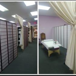 Health Plan Massage Closed Massage Therapy 486 Elden St