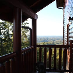 Merveilleux Photo Of Outrageous Cabins   Sevierville, TN, United States. Animal House  Front Door