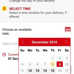 Dhl Locations Near Me >> Dhl Express 124 Reviews Couriers Delivery Services