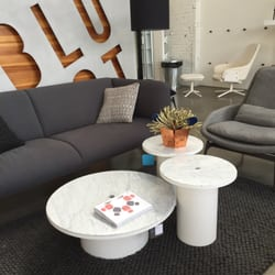 Photo Of Blu Dot Outlet   Minneapolis, MN, United States. Modern Cool  Furnishings