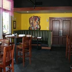 Photo Of Maggie Ritas Tex Mex Grill Bar