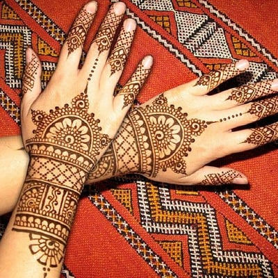 Henna Tattoo Designs Henna Artists 5159 W Mountain St Stone